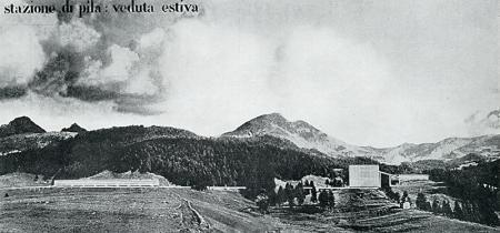 Gian Luigi Banfi, Enrico Perssutti, and Ernesto N Rogers. Casabella 270 1962, 5