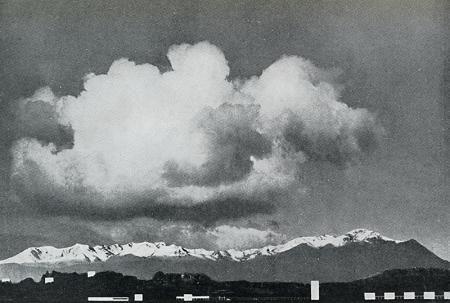 Gino Pollini and Luigi Figini. Casabella 270 1962, 8