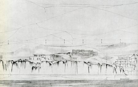 Vittorio Gregotti. Casabella 276 1963, 32