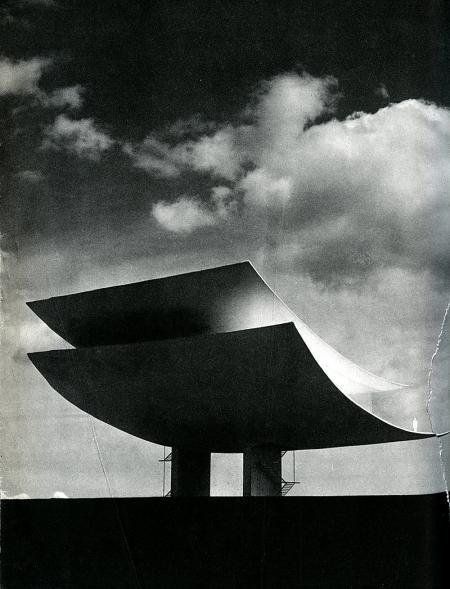 Arne Jacobson. Domus 423 February 1965, 4