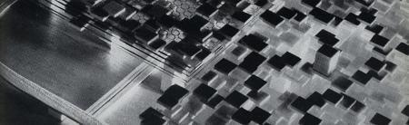 Yona Friedman. Casabella 297 1965, 45