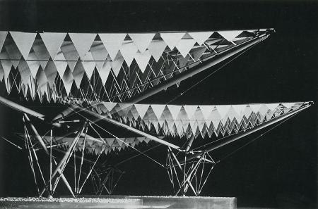 L. Finzi. Casabella 309 1966, 59