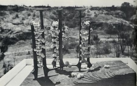 Fernando Ortiz Flores. Calli. 27 1967, 14