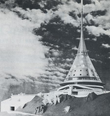 K. Hubacek and Z. Zachar. Calli. 27 1967, 55