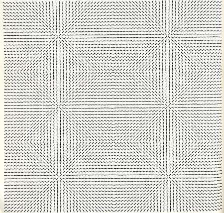 R.Buckminster Fuller. Perspecta 11 1967, 58