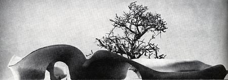 Angelo Mangiarotti. Casabella 325 1968, 24