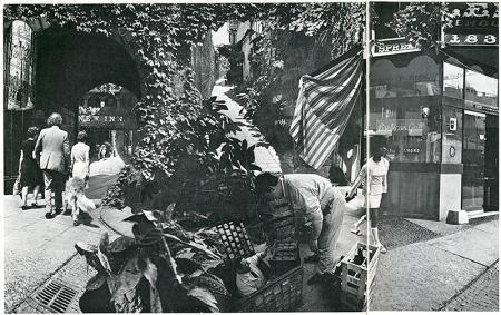 Ivor De Wolfe and Kenneth Browne. Civilia. Architectural Press London 1971, 76