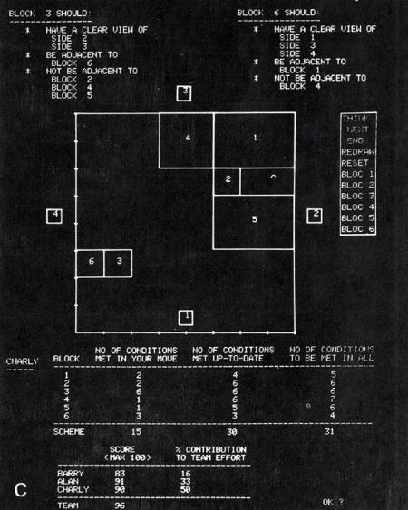 Krishna Mathur. Architectural Design 44 September 1974, 596
