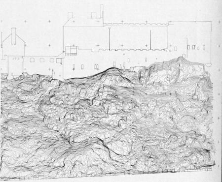 Meridian Airmaps Ltd. Progressive Architecture 56 September 1975, 93