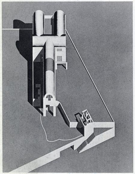 Arata Isozaki. GA Houses. 4 1978, 40