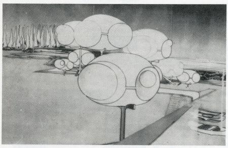 Jean Maneval. Auca. 36 1979, 73