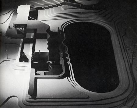 Stanley Tigerman. GA Houses. 6 1979, 37