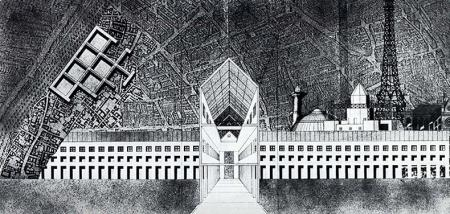 Aldo Rossi. Architecture D'Aujourd'Hui 207 April 1980, 18