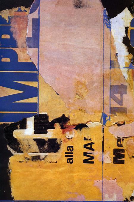 Richard Meier. GA Document 1 1980, 25