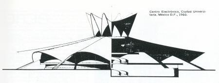 Felix Candela. Auca. 43 1981, 5