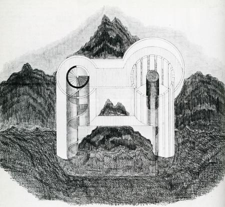 Susana Torre. GA Houses. 11 1982, 130