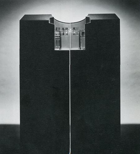 Kijo Rokkaku. GA Houses. 14 1983, 149