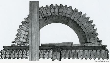 Manolo Numez-Yanowsky. GA Document. 8 1983, 132