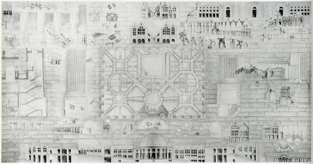 Manolo Numez-Yanowsky. GA Document. 8 1983, 134