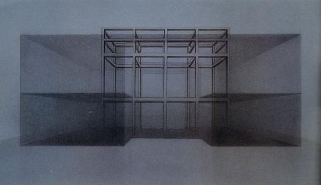 Motokura + Iida. GA Houses. 14 1983, 246
