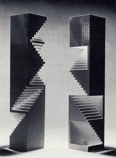 Kisa Kawkami. AA Files 13 Autumn 1986, 68