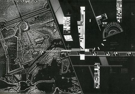 Makoto Kikuchi. Japan Architect Nov 1988, 46