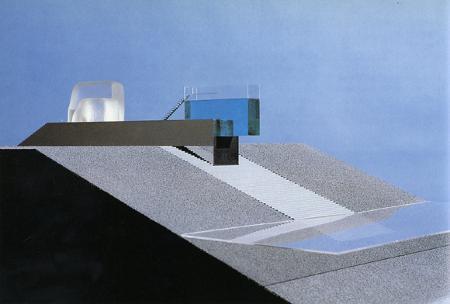 Makoto Sei Watanabe. SD 315 December 1990, 40