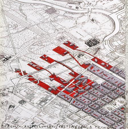 Bernard Tschumi. Architectural Design v.61 n.92 1991, 90