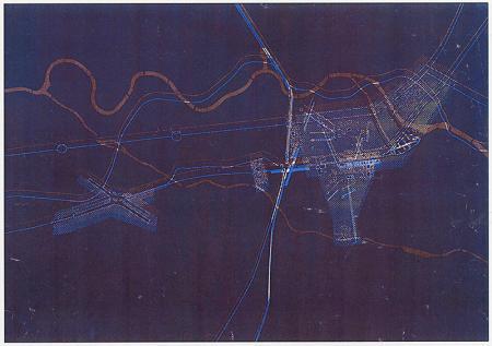 Coop Himmelblau. Architectural Design v.61 n.92 1991, 1