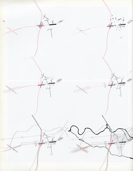 Coop Himmelblau. Architectural Design v.61 n.92 1991, 24