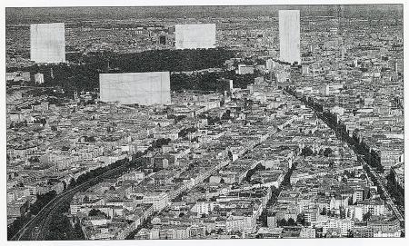 Jacques Herzog, Pierre de Meuron, and Remy Zaugg. Architectural Design v.61 n.92 1991, 55