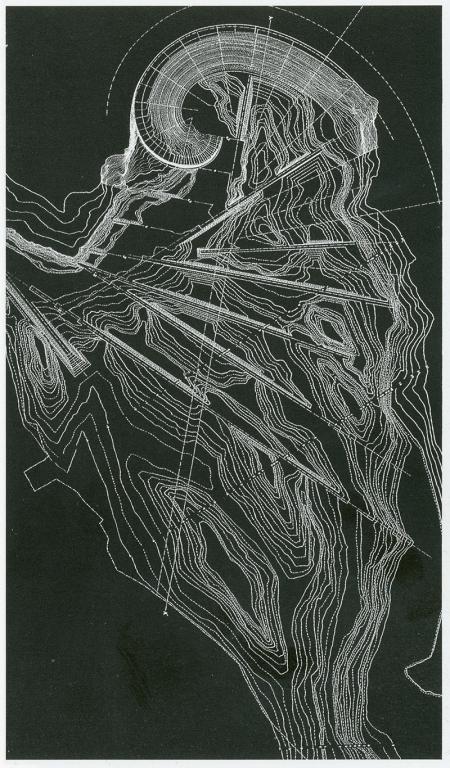 Carles Ferrater, Agusti Borrell, Carles Borrell. Quaderns. 194 1992, 59