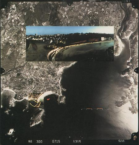 Eduard Francois i Francois Roche. Quaderns. 194 1992, 60
