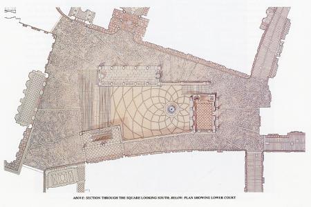 Hammond Beeby Babka. Architectural Design v.62 n.5 1992, 52