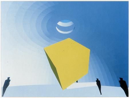 Tadao Ando. Architectural Design 62 July 1992, 86