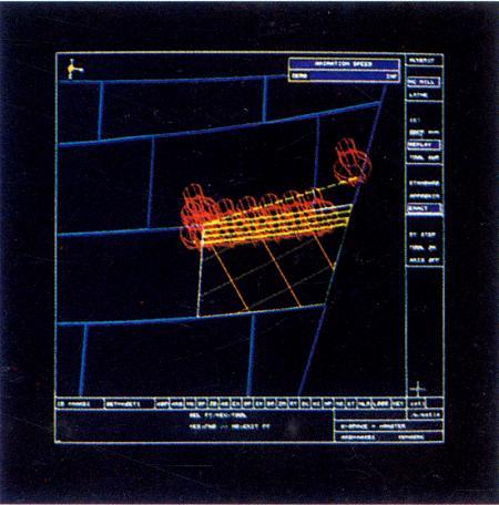 Frank Gehry. Arquitectura Viva v.28 January-February 1993, 93