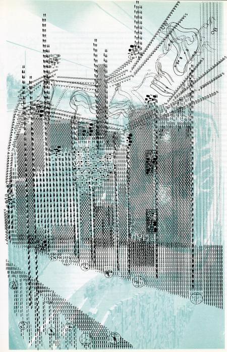 Bea Goller i Yago Conde. Quaderns. 198 1993, 66