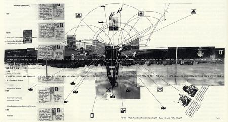 Diller Scofidio. AA Files 28 Autumn 1994, 90