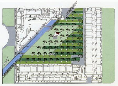 Fumihiko Maki. Japan Architect 16 Winter 1994, 210