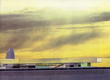 Caruso St. John. AA Files 29 Summer 1995, 29