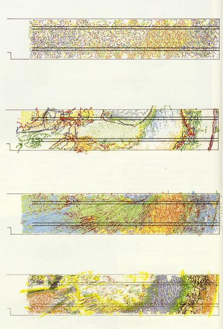 Ulrich Konigs. AA Files 29 Summer 1995, 32