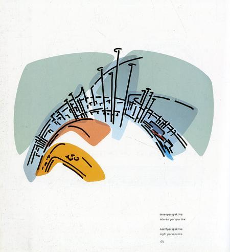 Sauerbruch Hutton.   1996,