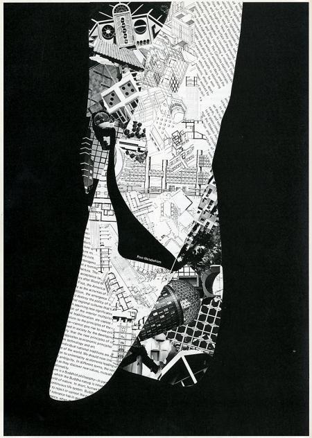 Kazuhiro Ishii and Hiroyuki Suzuki. Japan Architect 52 Oct 1977, 10