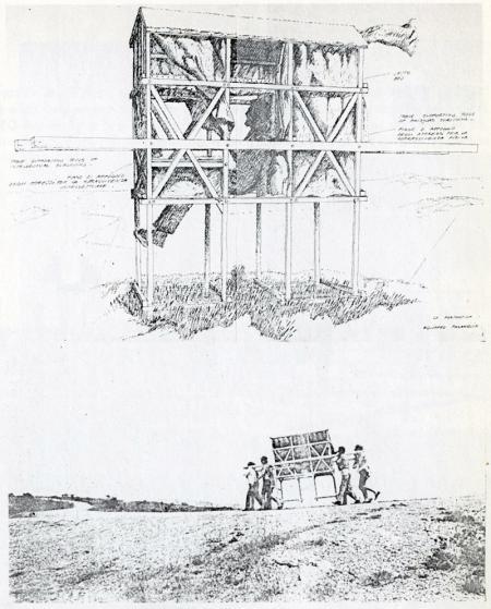 Michele de Lucchi. Japan Architect 53 Feb 1978, 47