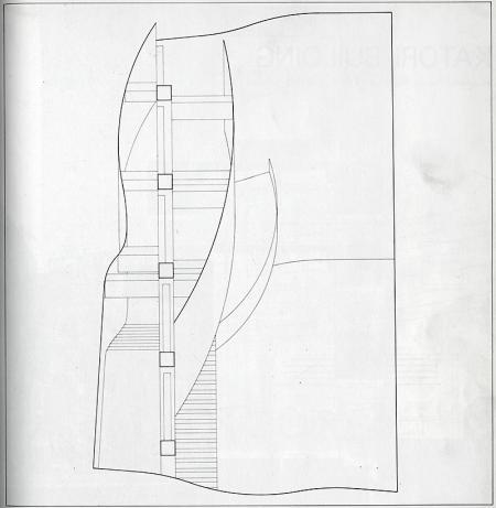Toyoo Ito. Japan Architect 53 Sep 1978 21